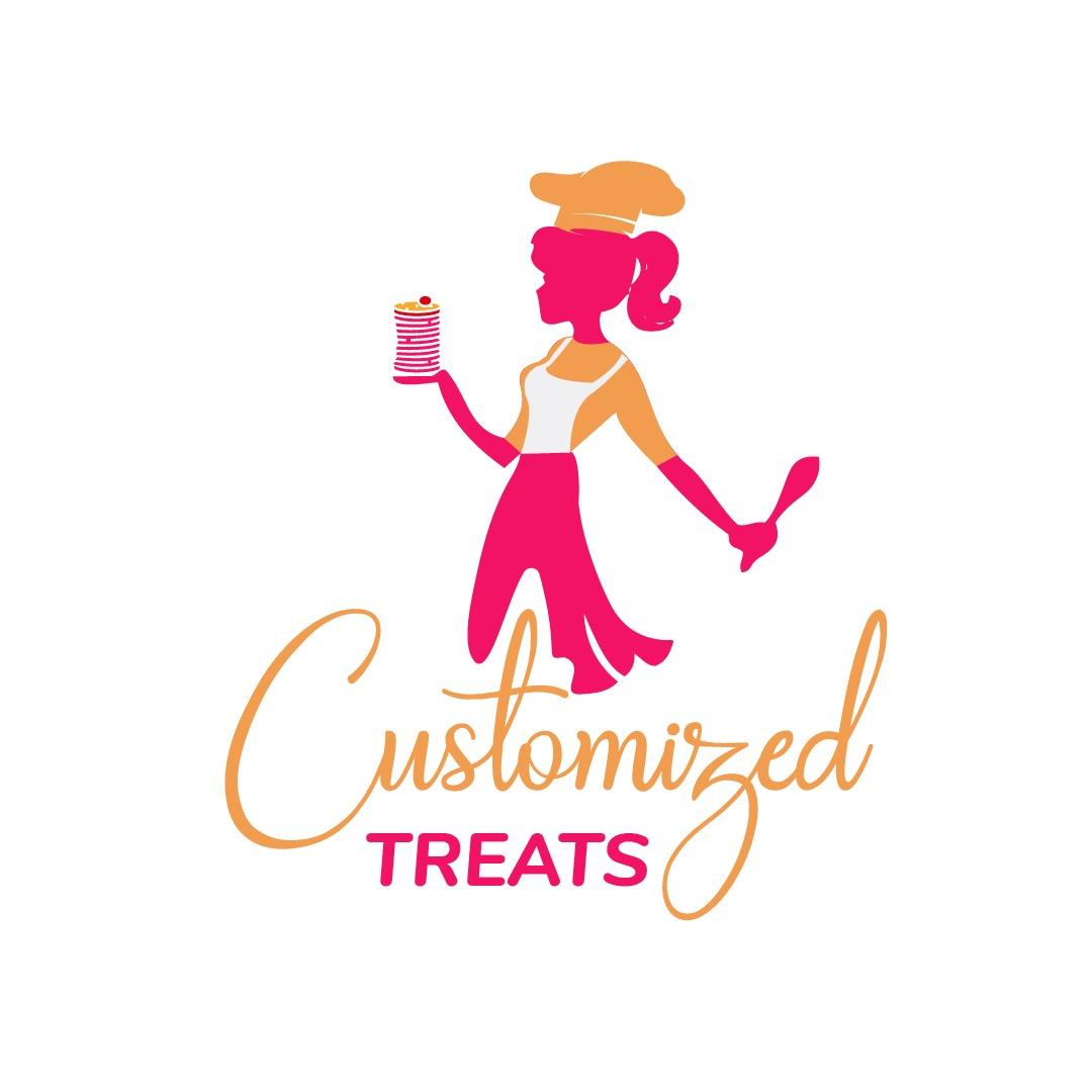 Customized Treats